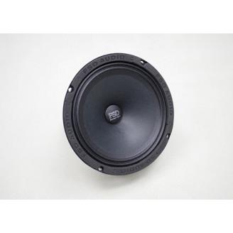 Эстрадная акустика FSD audio STANDART 200S V2
