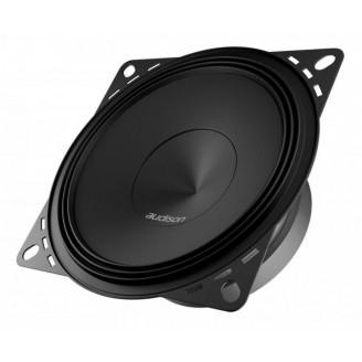 Среднечастотная акустика Audison AP 4 Set