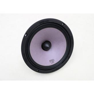 Эстрадная акустика FSD audio PROFI 6 NEO