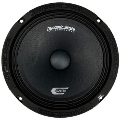 Эстрадная акустика Dynamic State CM-20.3v2