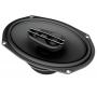 Коаксиальная акустика Hertz CX 690 Cento
