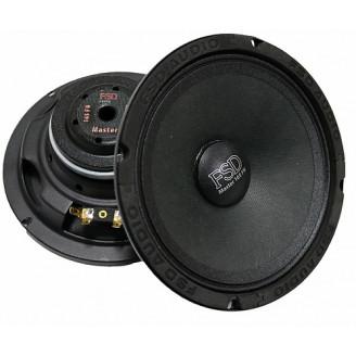 Эстрадная акустика FSD audio MASTER 165FN