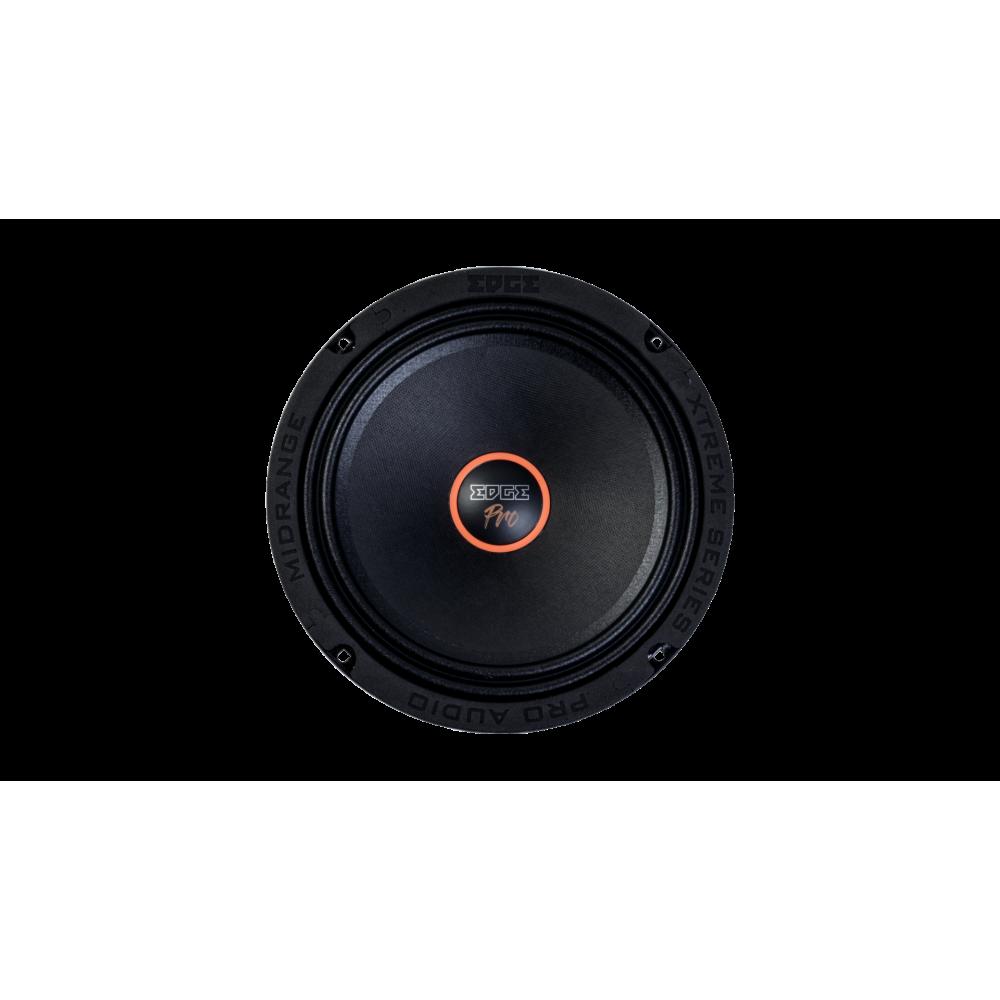 Эстрадная акустика EDGE EDXPRO8W-E9