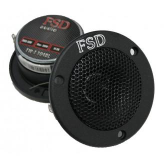 Рупорные твиттеры FSD audio TW-T 50