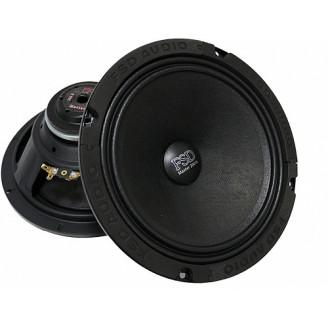 Эстрадная акустика FSD audio MASTER 200N
