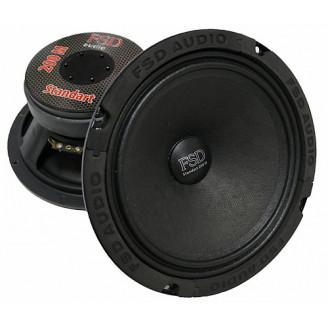 Эстрадная акустика FSD audio STANDART 200M V2