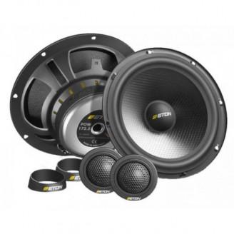 Компонентная акустика Eton POW 200.2