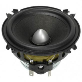Среднечастотник Gladen Audio ZERO PRO 80
