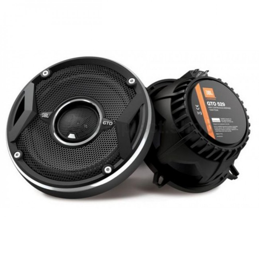 Коаксиальная акустика JBL GTO529