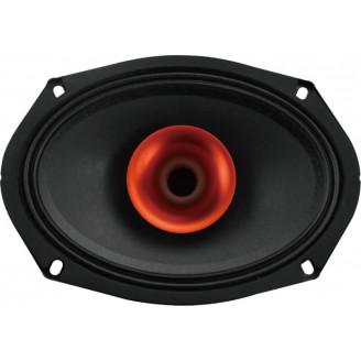 Эстрадная акустика Cadence XPRO 69CX