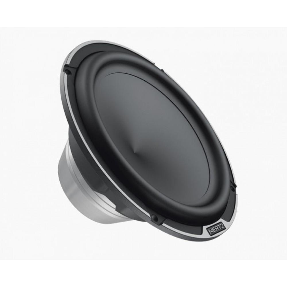 Компонентная акустика Hertz MLK 1650.3