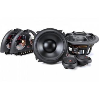 Компонентная акустика Morel Hybrid 502