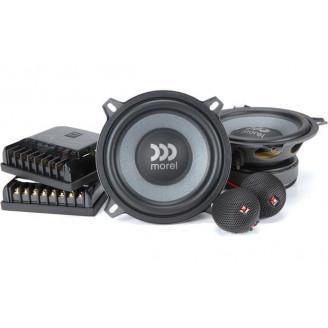 Компонентная акустика Morel Tempo Ultra 502