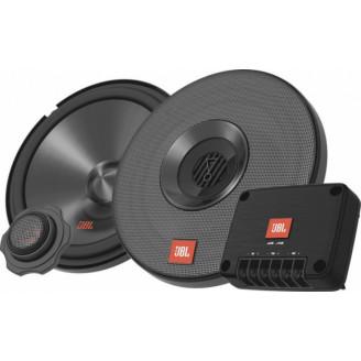 Компонентная акустика JBL CLUB 602CTP (SPKCB 602CTP)