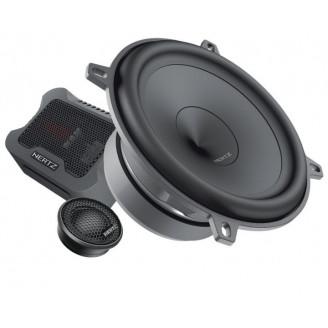 Компонентная акустика Hertz MPK 130.3