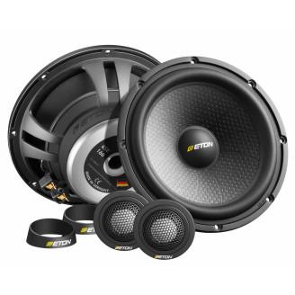 Коаксиальная акустика Eton PRX 170.2