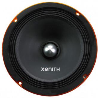 Эстрадная акустика Cadence XM 84MBI