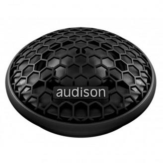 Твиттеры Audison AP 1 Set