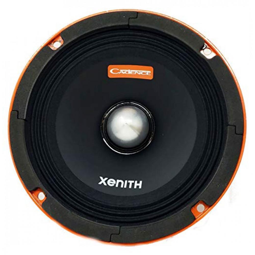 Эстрадная акустика CADENCE XM 64MBI