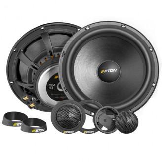 Компонентная акустика Eton PRO 175