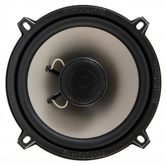 Коаксиальная акустика Best Balance E52