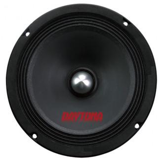 Эстрадная акустика Cadence DXM 10X4