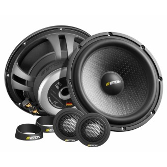 Компонентная акустика Eton RSR 160