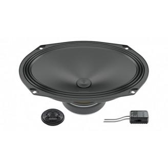 Компонентная акустика Audison Prima APK 570