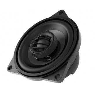 Штатная акустика для BMW Gladen CO 100 BMW