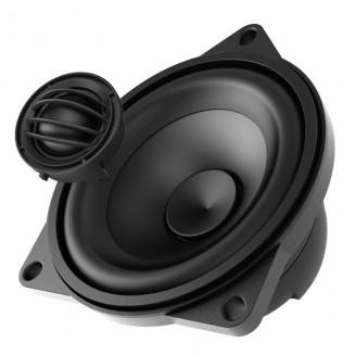 Штатная акустика для BMW Audison APBMW K4M