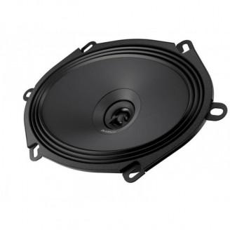 Коаксиальная акустика Audison APX 570