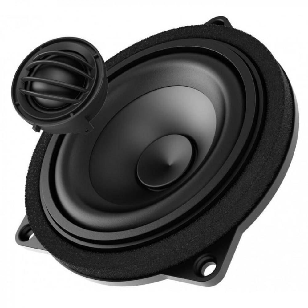Штатная акустика для BMW Audison APBMW K4E