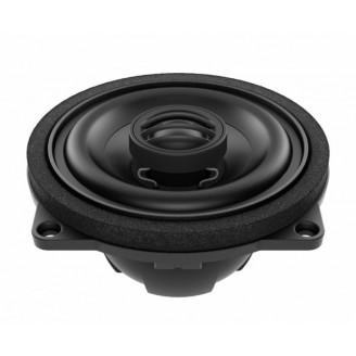 Штатная акустика для BMW Audison APBMW X4E