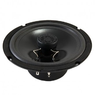 Коаксиальная акустика Best Balance F65