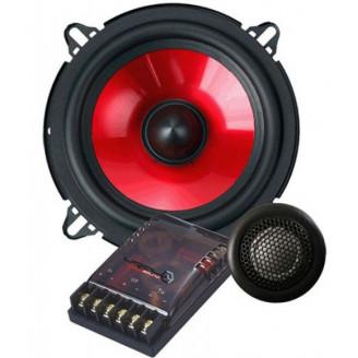 Компонентная акустика URAL AS-C1627K