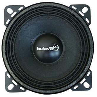 Эстрадная акустика URAL AS-BV100 BULAVA