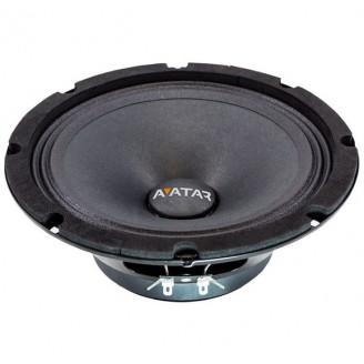 Эстрадная акустика Avatar MTU-80