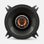 Коаксиальная акустика JBL CLUB 4020
