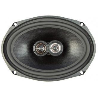 Коаксиальная акустика URAL АК-М