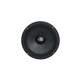 Эстрадная акустика Aura SM-A654 MkII