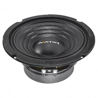 Эстрадная акустика Avatar MBR-650