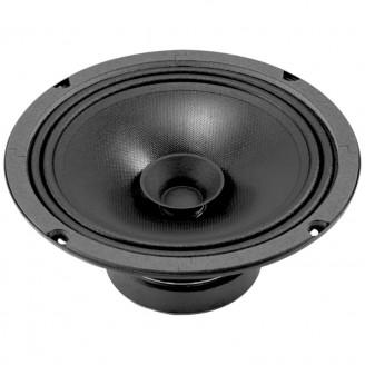 Широкополосная акустика Avatar BBR-80