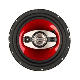 Коаксиальная акустика URAL AS-C1647