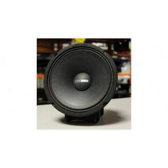 Эстрадная акустика Loud Sound LS-60