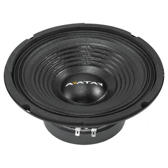 Эстрадная акустика Avatar MBR-800