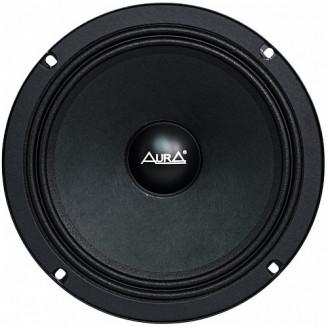 Эстрадная акустика Aura SM-A808 MkII