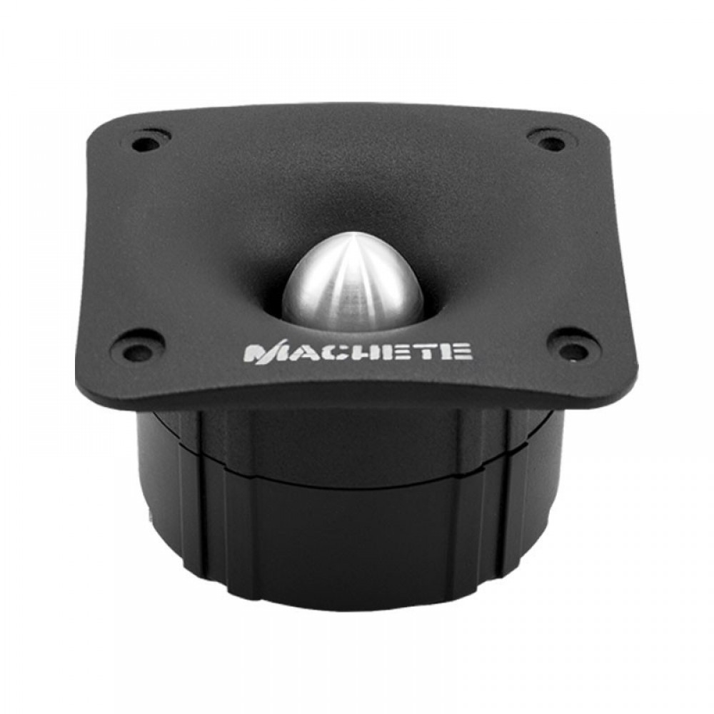 Рупорные твиттеры Deaf Bonce Machete MT-30