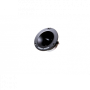 Рупорные твиттеры Street Sound TW-Black 32NEO