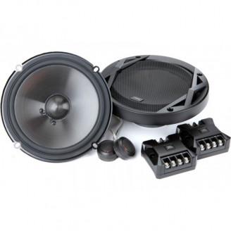 Компонентная акустика JBL CLUB 6500C