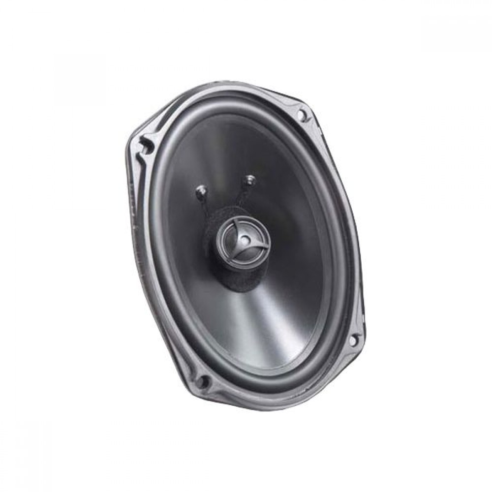 Коаксиальная акустика Morel Tempo Coax 6x9